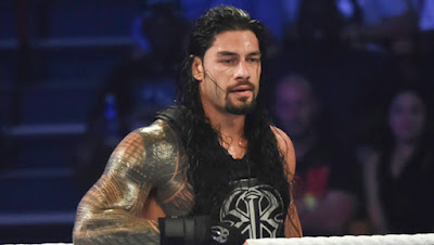 new latest hd action mania hd roman reigns hd wallpaper download50