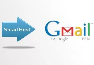 GMAIL as SMTP RELAY - UNIX TECHNOTE