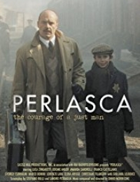 Perlasca: The Courage of a Just Man | Bmovies