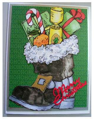 http://www.justinklined.com/digital-stamps-christmas/digital-stamp-christmas-boot-man