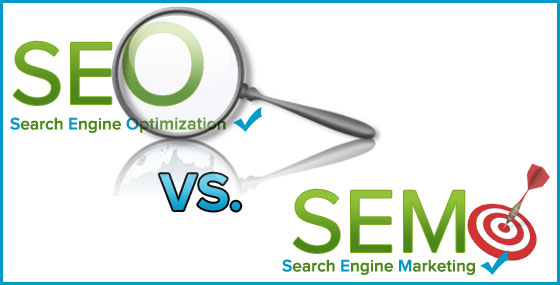 Search Engine Optimization Marketing | IMFROSTY