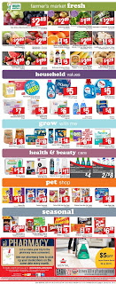 Weis Markets Weekly Ad September 21 - 27, 2018
