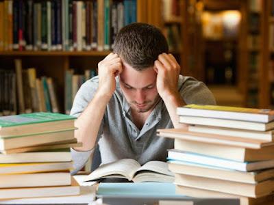 ¿Por qué estudiar una carrera universitaria?