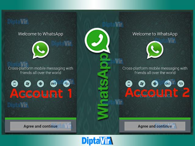 cara-memakai-2-akun-whatsapp-dalam-satu-handphone-android