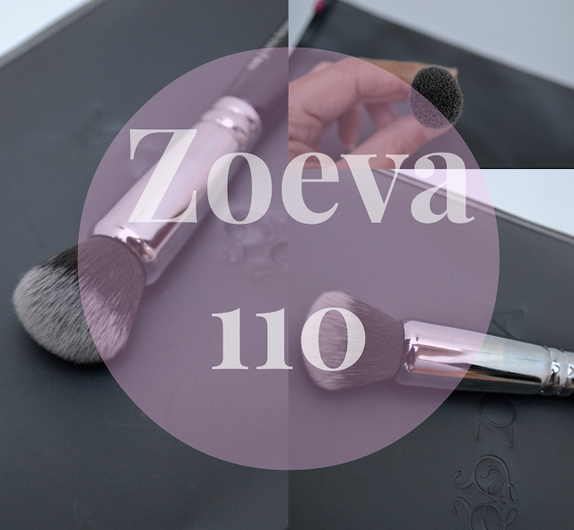 Face_Brush_110_ZOEVA_ObeBlog_02