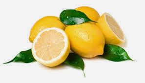 Skincare and Vitamin C