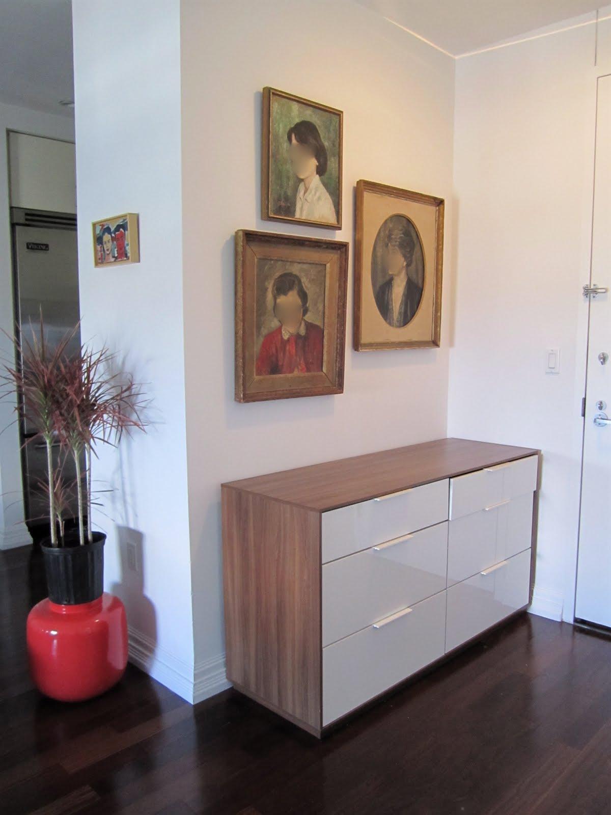 t h e o r d e r o b s e s s e d august 2011. Black Bedroom Furniture Sets. Home Design Ideas