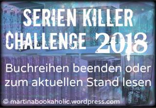 https://martinabookaholic.wordpress.com/2017/11/28/challenge-serienkiller-2018-buchreihen-beenden/