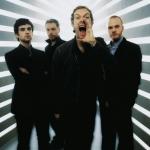 Coldplay - Atlas