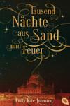 https://miss-page-turner.blogspot.com/2018/07/rezension-tausend-nachte-aus-sand-und.html