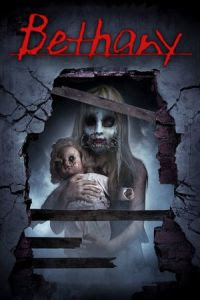 Download Bethany (2017) Subtitle Indonesia