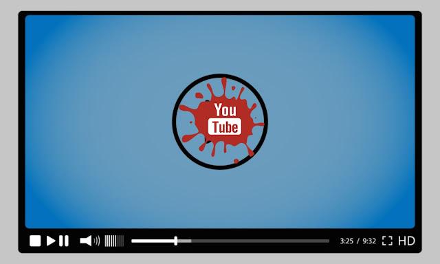 كيفية تفعيل صيغة الفيديوهات AV1 على اليوتيوب للمشاهدة بدون انقطاع واستهلاك للإنترنت.