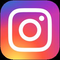 SAM - Post Hominum sur Instagram