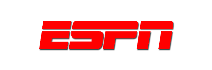 ESPN Caribbean / ESPN Syndication - Exclusive Frequency + Code
