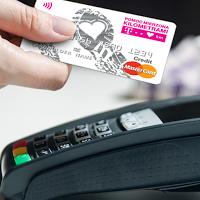 Kumulacja promocji konta i karty kredytowej w T-Mobile Usługi Bankowe
