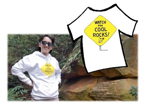 https://markix.net/funstuff/more_shirts.html