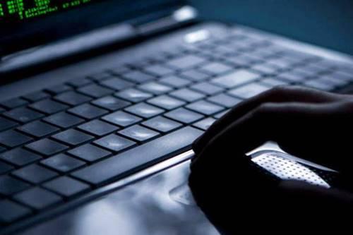 Um novo ciberataque em grande escala está em curso