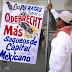 Gobiernos de Veracruz y Boca del Río beneficiaron a Odebrecht: Nahle