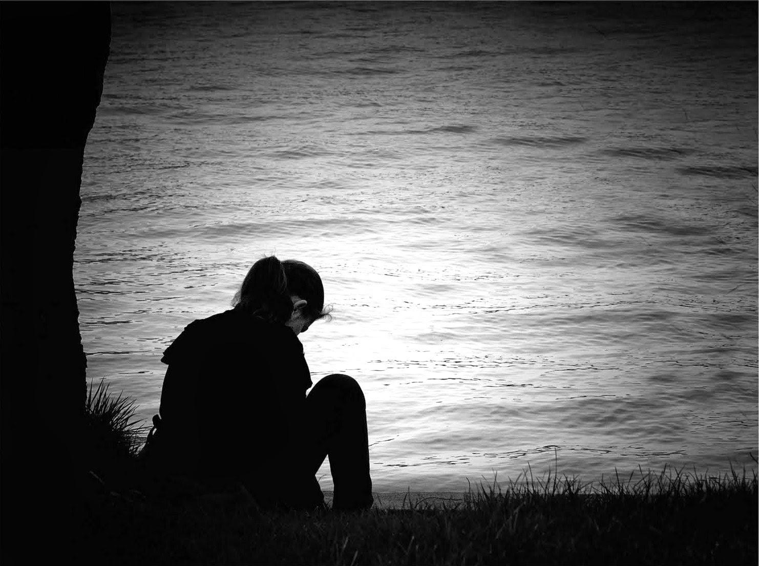 Biten İlişkiler Empati Kurmayı Mı Öğretiyor