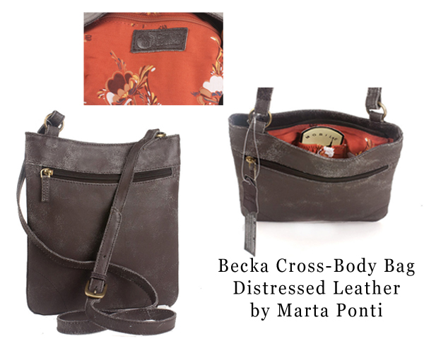 5d940282834e The Real Handbag Shop Blog  January 2013