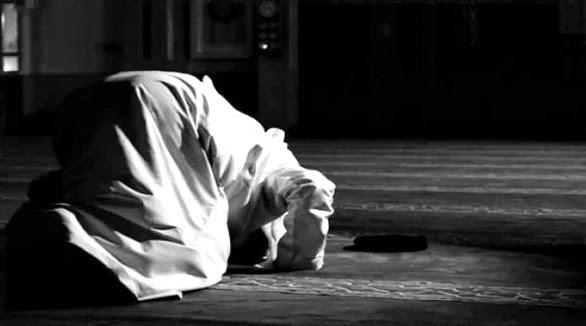 Berdasarkan Surat Al Imran, Berikut 7 Ciri Penghuni Surga Yang Wajib Kamu Ketahui