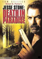 Baixar Filme Crimes No Paraíso 2 (Dublado)