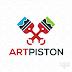 Lowongan Kerja PT Art Piston Indonesia Kawasan Suryacipta Karawang