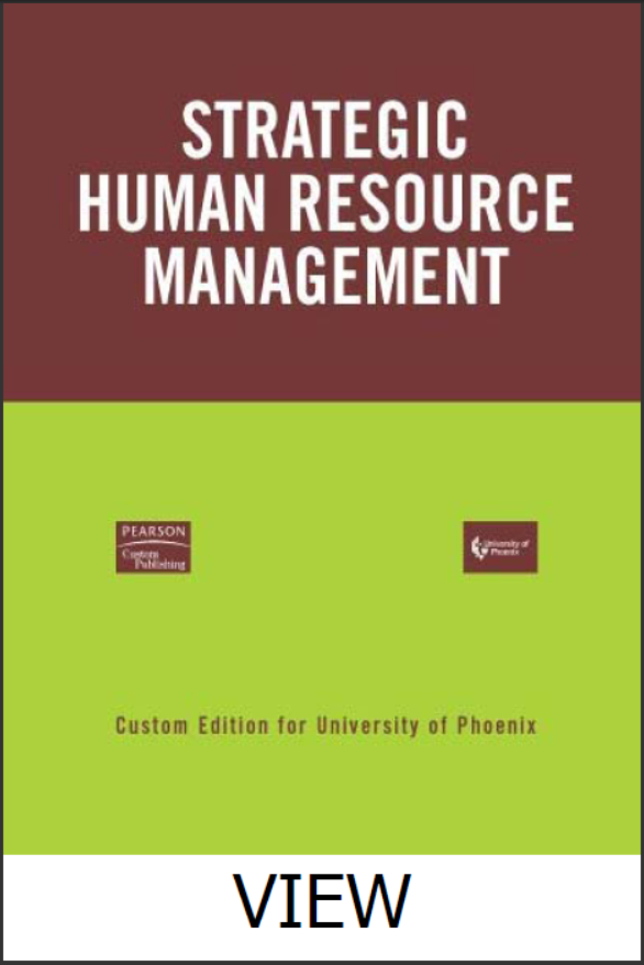 strategic decisions of human resource management Theoretical perspectives for strategic human  managing two fits of strategic human resource management  theoretical perspectives for strategic human resource.
