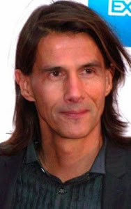 Nikolay Stanoev