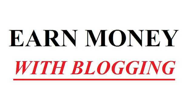 Blogging-is-the-easiest-way-to-earn-online-in-the-internet-world.