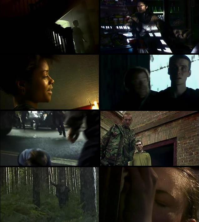 28 days later movie free  in hindi mp4 freeinstmank