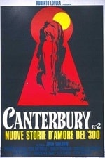 Tales of Canterbury (1973)