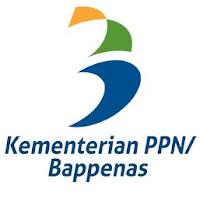 Lowongan Kerja Kementerian Perencanaan Pembangunan Nasional (Bappenas) Terbaru September 2016