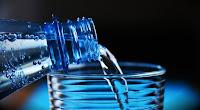 usaha yang berkembang, usaha yang bakal berkembang, bisnis yang bakal berkembang, usaha yang berkembang cepat, usaha prospek cerah, yang yang diminati, usaha air minum, air galon, air minum, usaha air galon