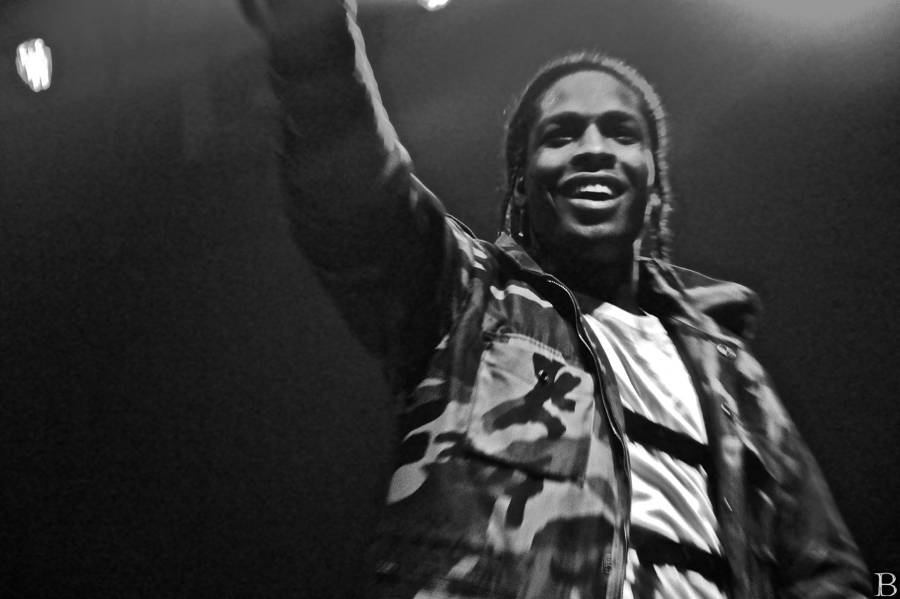 a$ap rocky quotes tumblr - photo #31