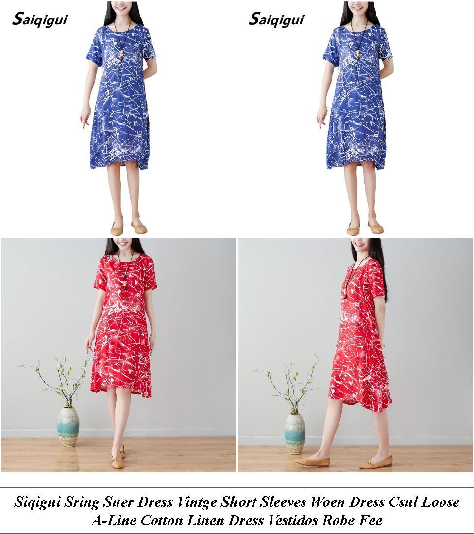 Virgo Outique Dresses Ireland - Sale Womens Designer Sunglasses - Plus Size Cocktail Dresses Near Me