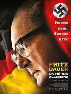 http://www.allocine.fr/film/fichefilm_gen_cfilm=216314.html