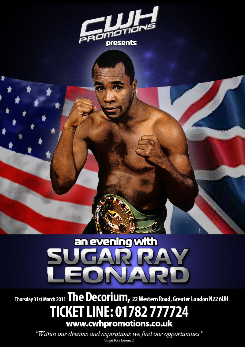 WHat's the best boxing DVD to learn from?   Yahoo Answers