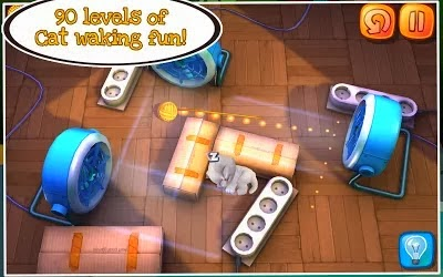 Wake the cat v1 0 Apk Free Download - Download Apps And Nokia Games