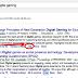 Google Scholar Tip: Easily Generate Various Citations Formats