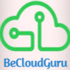 Be Cloud Guru