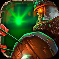 Magic Siege - Defender v1.36
