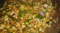 http://indian-recipes-4you.blogspot.com/2016/12/blog-post_17.html