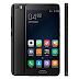 Install MIUI7 for Xiaomi Mi 5