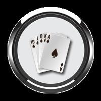 inempokerqq - Poker Online