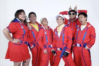 Chord dan Lyric lagu Project Pop - Jadilah Pacarku (OST Calon Bini)