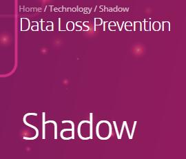 Shadow tecnología imagen