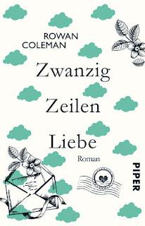 https://www.piper.de/buecher/zwanzig-zeilen-liebe-isbn-978-3-492-30994-3