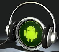 3 Aplikasi Android Untuk Mencari Judul Lagu Terbaik