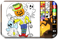 https://www.digipuzzle.net/minigames/draw/halloween.htm?language=english&linkback=../../education/halloween/index.htm